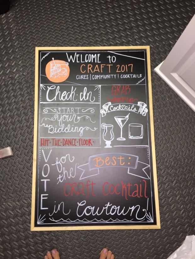 Nanner Doodles – Local   Custom   Hand Drawn   Chalkboard Art